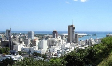Chili investit Rs 100 M pour étendre son réseau 4G@Investorseurope#Mauritius stock brokers | Investors Europe Mauritius | Scoop.it