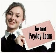 Eliminate Your Finance Troubles With Ease: Avail modest amount of cash in financial difficulties   Loans Payday   Scoop.it