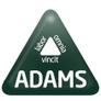 Noticia   ADAMS   Trabajo en Asturias   Scoop.it