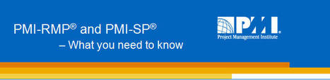 Project Management Tools : PMI | PMP Workshop Hyderabad | Scoop.it