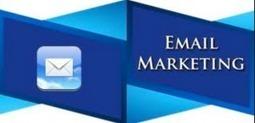 Email Marketing – the simple answer | Weight loss - why do we need it | Scoop.it