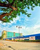 Resorts World Manila ~ Morgan Magazine | Interesting Topics | Scoop.it