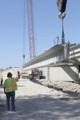 Dan Kelly's Korner: Mifflin grad building a better bridge | Governor Mifflin HS | Scoop.it