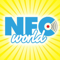 "List of NFC phones | Supermarché ""Full NFC"" 