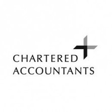 Why Should You Hire A Chartered Accountant (CA) | Finance & Accounting | Scoop.it