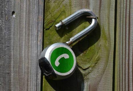 ¡Cuidado! Este es la última estafa que se está cometiendo en Whatsapp | Noticias informatica by josem2112 | Scoop.it