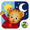 Educational Apps and Fun Games for Kids