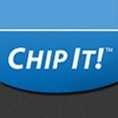 Chip It! by Sherwin-Williams | Kool Tools for Schools | Scoop.it