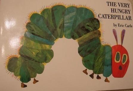 La nature déserte les livres pour enfants | Green et Vert | Les Enfants et la Lecture | Scoop.it