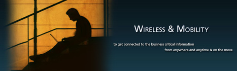 Wireless Solutions in Dubai, Wireless Solutions Companies in Dubai, IT System Integrators in Dubai,UAE | Emerge Technologies Dubai,Networking Companies in Dubai,SEO Companies in Dubai,IT Companies in Dubai,Web Designing Companies in Dubai,CCTV solutions companies in dubai | Scoop.it
