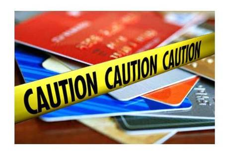 8 Canadian Credit Card Dangers To Avoid - A Conversation With Ellen Roseman - GreedyRates | Credit Cards | Scoop.it