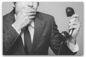 12 most damaging things to say to a journalist | Effective Communication | Scoop.it