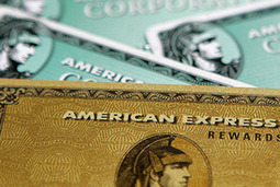 Everything You Need to Know about American Express' Merchant ... | Merchant Services | Scoop.it