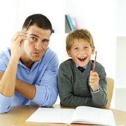 Orientación Educacional - Alianza Superior | Orientación Educacional | Scoop.it