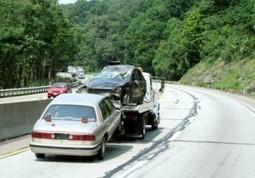 Car Accident Statistics | Moret Law Firm Riverside | Scoop.it