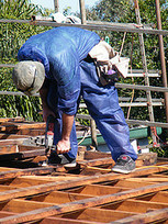 Brisbane Re Roofing Companies - What Rain Gutter to Use for Your Home | Roofing Brisbane | Scoop.it
