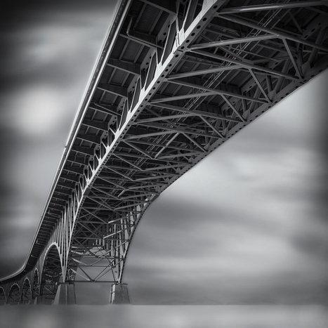 Flying Passage by Frederick Hansen | My Photo | Scoop.it