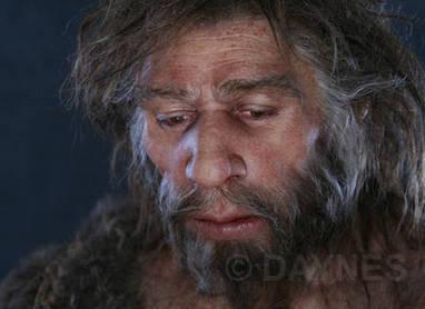 Qui était Néanderthal ? | Aux origines | Scoop.it