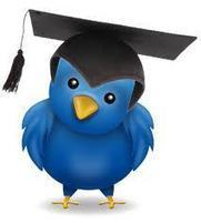 Introduction to Distance Learning: Twitter University to Upgrade Engineers with New Skills & Techniques   Online education   Scoop.it