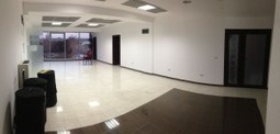 Zona Centrala | Imobiliare Arad | Scoop.it