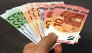 Fondi UE ai freelance: è legge | Addlance | Freelance | Scoop.it