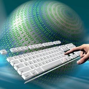 Le recul du volume d'offres d'emploi IT persiste | Emploi | Scoop.it