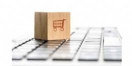 E-Commerce : les PME sur la voie de la professionnalisation | Communication et Marketing | Scoop.it