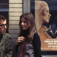 'Annie Hall' Might Be Woody Allen's Greatest Disappointment, According to Woody Allen   The Billy Pulpit   Scoop.it