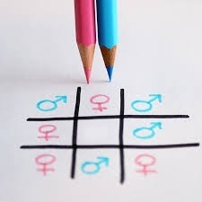Women and the Economics of Equality | Female Leadership | Scoop.it
