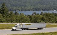 Driver Shortage Boosting Dedicated U.S. Trucking Business   www.SmartDispatching.com   Scoop.it