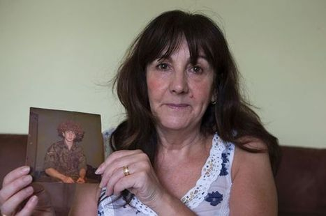 Victim's sister says Tory refusal to reveal benefit cuts deaths made her cry   Welfare, Disability, Politics and People's Right's   Scoop.it