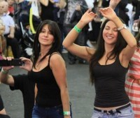All smiles in London at the Cyprus Festival | Wine Cyprus | Scoop.it