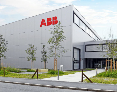 Customized eLearning from ABB High Voltage Saves Time | PTC | PTC University: eLearning Resource Center | Scoop.it