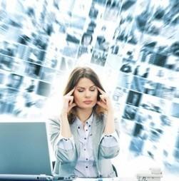 Workaholism: la dipendenza da lavoro fa male. Provoca ansia e pressione alta | Psichiatria e Medicina di Base. Quando lo Psichiatra incontra il Medico di Famiglia | Scoop.it