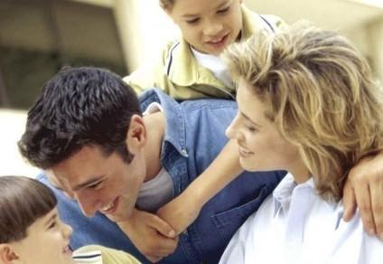 Estudiar inglés en familia en Irlanda, Galway   Cursos de ingles en el extranjero   Scoop.it