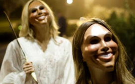 Download The Purge | Download Movies | Scoop.it