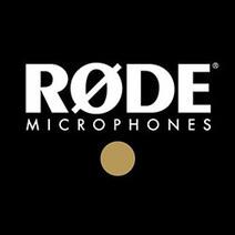 RØDE Microphones | audio engineering | Scoop.it