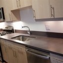 Greenwashed or Legit? The Idea Behind Green Concrete Countertops | Home Handyman & Improvement | Scoop.it