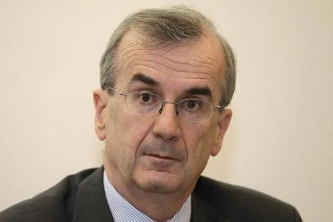 Financement. La Banque de France au secours des TPE | Avocat et Entreprise | Scoop.it