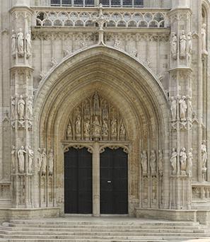 kikirpa - Images du patrimoine belge en libre accès ! | Le libre en éducation | Scoop.it