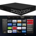 Popbox Adds Flingo - Digital Media Wire | Richard Kastelein on Second Screen, Social TV, Connected TV, Transmedia and Future of TV | Scoop.it