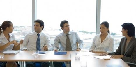 Les Français continuent à travailler plus de 35 heures par semaine   #emploi #travail #geneve #suisse   Scoop.it