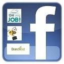 Votre prochain emploi est sur Facebook | Time to Learn | Scoop.it