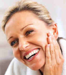 Anti Aging Firming Products | Skin care products | Scoop.it