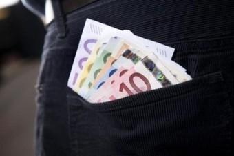 Les comptes d'épargne bébé et jeune en voie de disparition? - Moneytalk.be | Banking The Future | Scoop.it