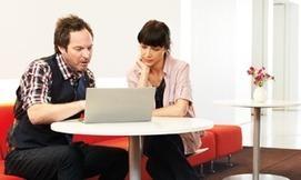 Servicios web para escuelas | Office 365 Académico - Office.com | eDIDACTICs | Scoop.it