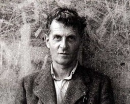 Peg O'Connor: Wittgenstein's philosophy sheds light on addiction and recovery | Literary exiles | Scoop.it
