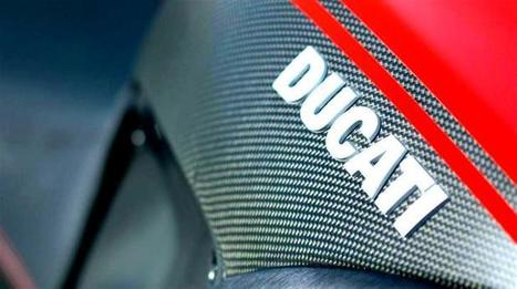 Ducati Announces 2014 Bikes Next Week | Ductalk Ducati News | Scoop.it