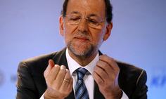 Mariano Rajoy recomienda no sacar el tema de la independencia ahora que parece que los catalanes han olvidado el asunto | Partido Popular, una visión crítica | Scoop.it