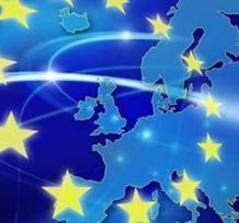 ANTEPRIMA Cure transfrontaliere: conto alla rovescia verso il 25 ottobre. Ministero e Regioni in affanno sulla direttiva Ue | European Healthcare | Scoop.it